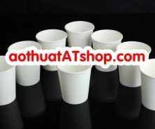 ly giấy tự phục hồi - super paper cup
